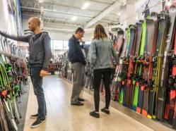 acheter-skis-pas-cher