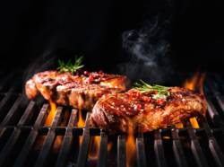 viande-cuisson-bbq