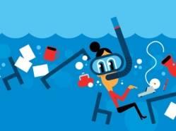 Dossier - Endettement: comment sortir la tête de l'eau