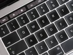 clavier-macbook-pro