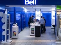 Télécoms: Bell encore championne du nombre de plaintes