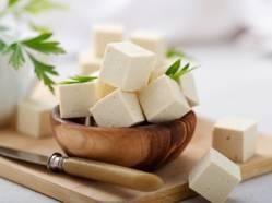 tout-sur-le-tofu