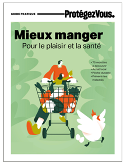 guide-mieux-manger