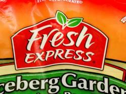 freshgarden