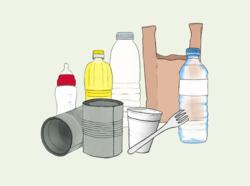 plastiques-contenants