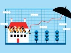 Dossier - Copropriété: la flambée des prix des assurances