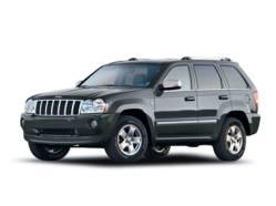 Chrysler rappelle près de 800 000 véhicules utilitaires sport