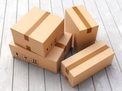 livraison-paquets