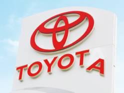 Rappels Toyota: les lecons a tirer