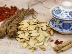Remedes chinois remplaceront-ils les recettes de grandmeres