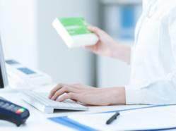 Médicaments: nouveaux pouvoirs pour les pharmaciens