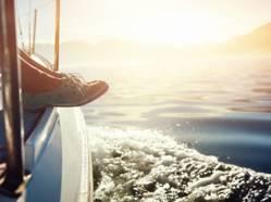 Conseils pour voyager en santé à la retraite