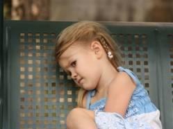 Guide - Petite enfance - Rupture nouveau depart - Annoncer separation
