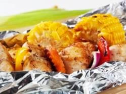 Test - Barbecues - Santé: précautions à prendre pour cuire au barbecue