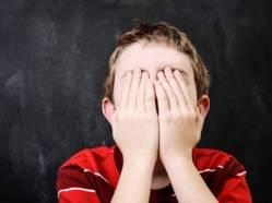 Dossier - Troubles d'apprentissage: les services spécialisés