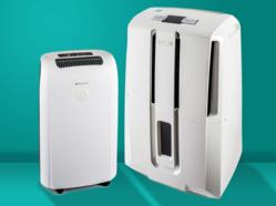 chauffage climatisation et ventilation prot gez. Black Bedroom Furniture Sets. Home Design Ideas