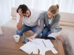 Amour et finances font-ils bon menage