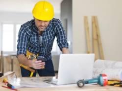 Crédit d'impôt pour les rénovations: il ne vous reste que trois semaines!