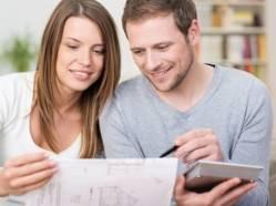 Trois facons de maximiser l'argent investi dans un CELI