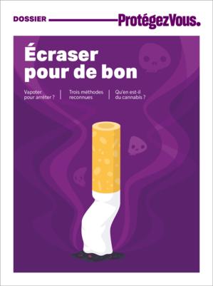 Dossier---Arreter-de-fumer