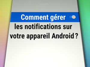 How-To-Android-Notifications