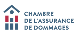 Chambre-assurance-dommages