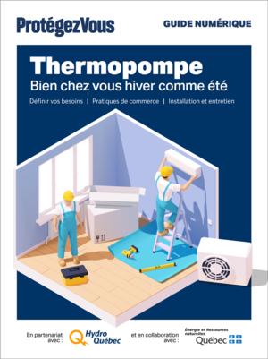 C1-Guide-numérique-Thermopompe