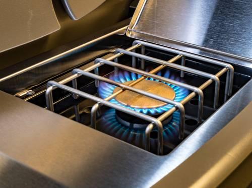 082-Weber-Genesis-II-S-335-E-Barbecue_OADA