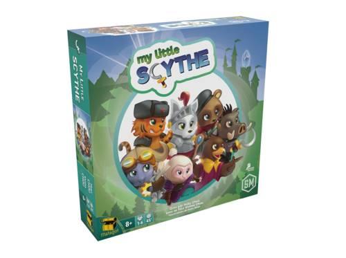 js176-My-Little-Scythe--Jeux-de-societe-1_OADA_2048x1528