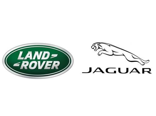 LOGO-Land-Rover-Jaguar
