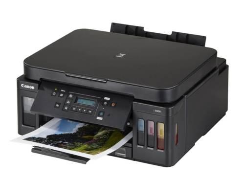 1241-50-Canon-Pixma-G6020-A-imprimante_OADA