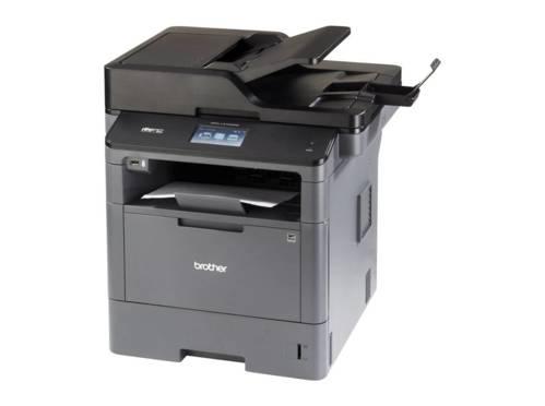 0971-00-Brother-MFC-L5700DW-imprimante-Principale_OADA_2048x1528
