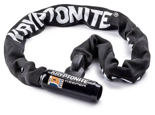 16-Kryptonite-KEEPER-785-cadenas-velo-B_OADA_670x500