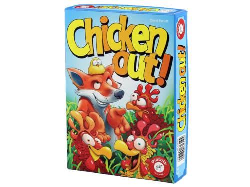 DUD012018-Jouet-PIATNIK-Chicken-out-_OADA_2048x1528
