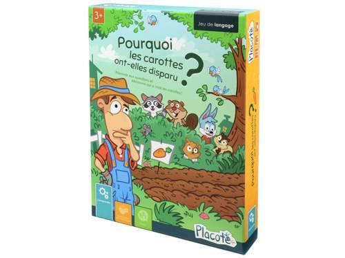 PLA02_2017-Jouet-PLACOTE-Jeu-de-langage-Pourquoi-les-carottes-ont-elles-disparu_OADA_2048x1528
