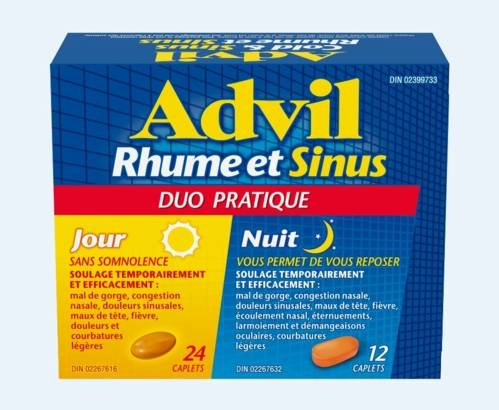 Advil-Cold-and-Sinus-36s-fr_s_fs_null_20211003-144503_18_fr