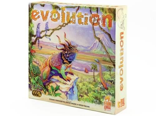 js118-Evolution-Jeux-de-societe_OADA_2048x1528