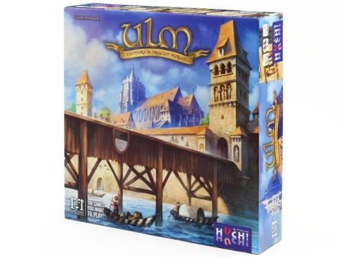 js120-Ulm-Jeux-de-societe_OADA_2048x1528