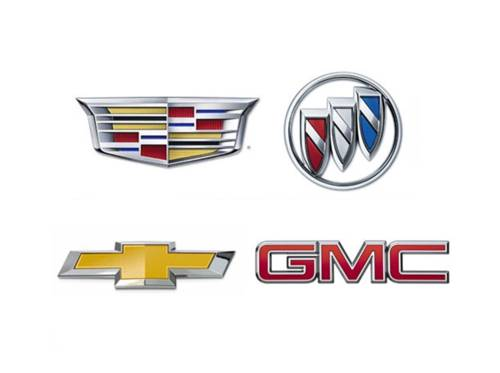 LOGO-Buick-Cadillac-Chevrolet-GMC-concessionnaires