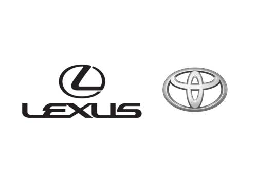 LOGO-Lexus-Toyata