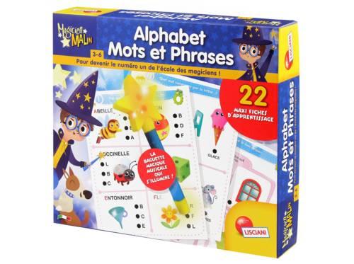 KID242018-Jouet-LISCIANI-Magicien-malinAlphabet-mots-et-phrases-_OADA_2048x1528