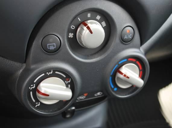 chauffage-climatisation