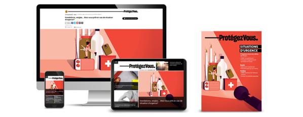 numerique+magazine