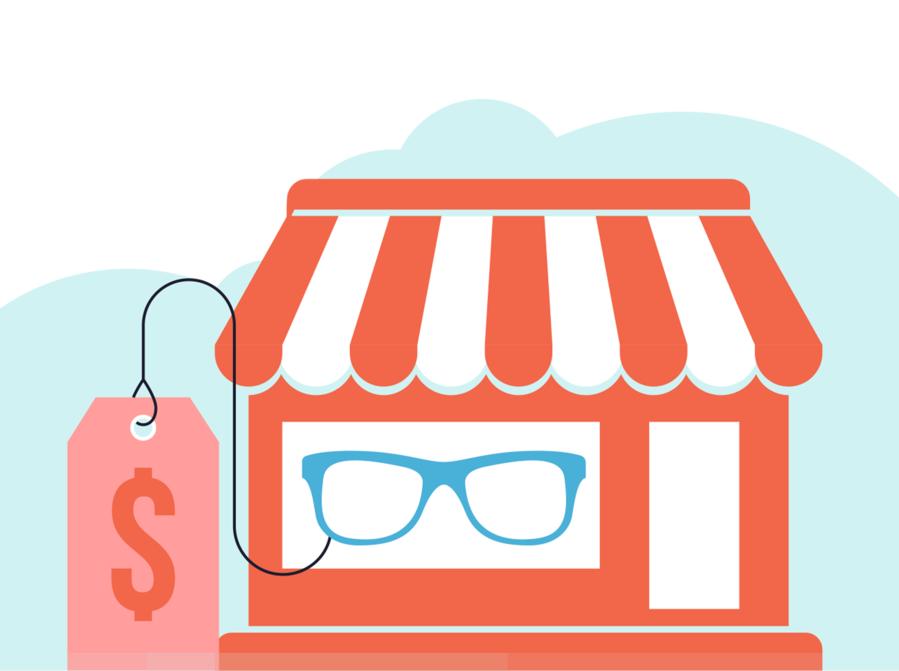 acheter-lunettes-boutique