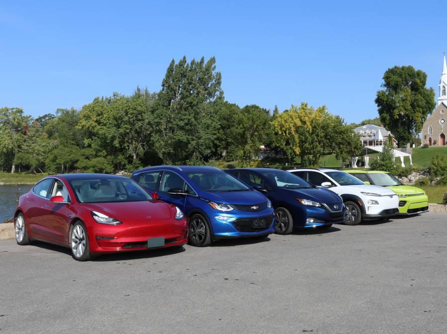 essai-vehicules-electriques