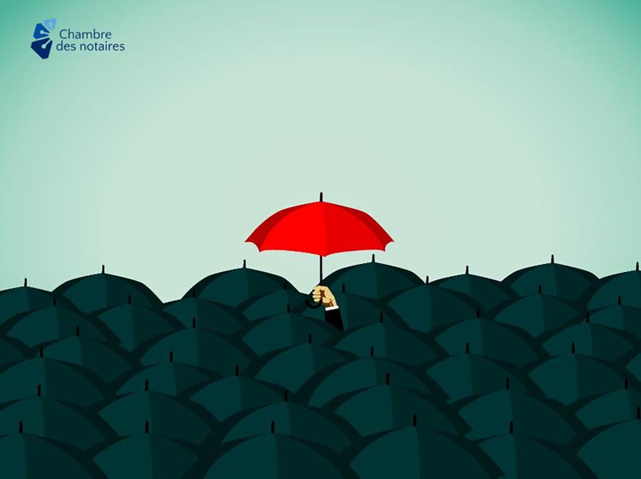 hypothèque_parapluis