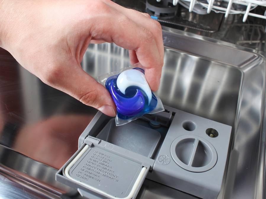 capsules-lave-vaisselle