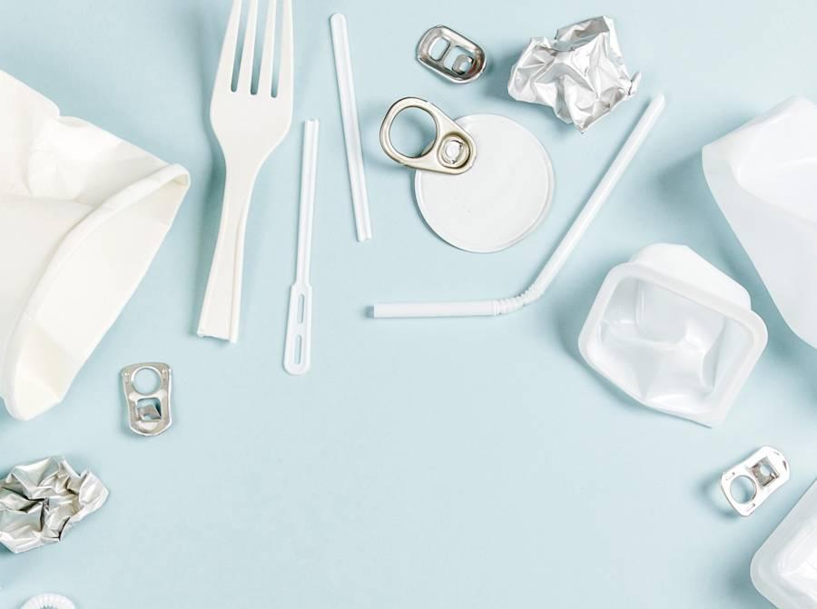 manger-moins-plastique