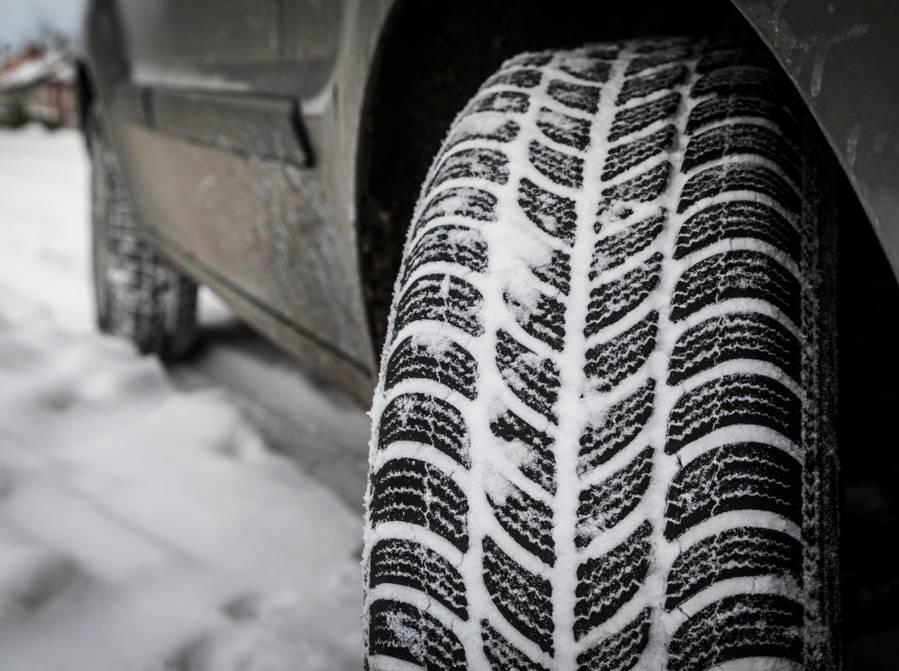 pneus-hivers-occasion