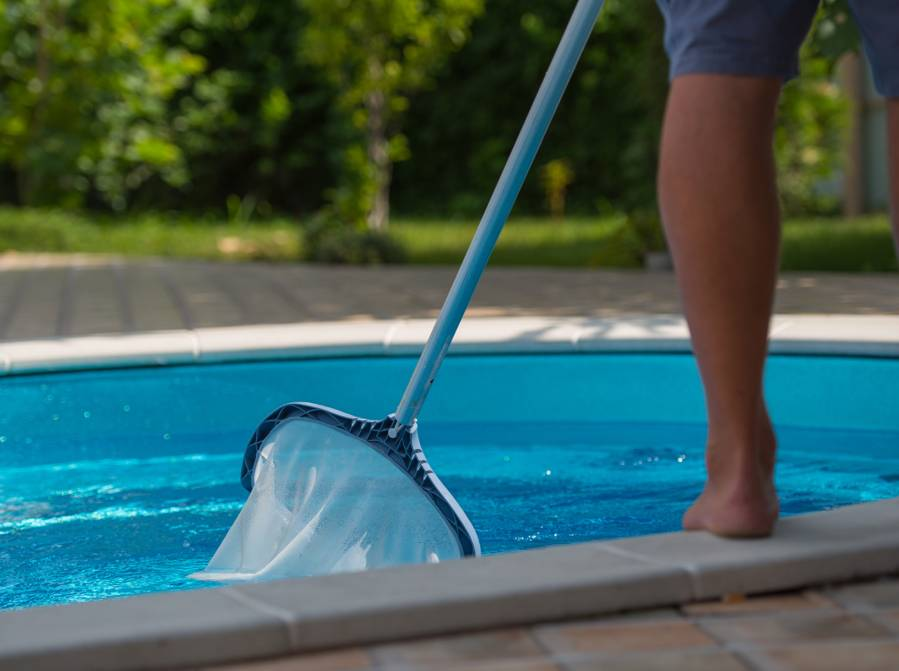 piscine-entretien